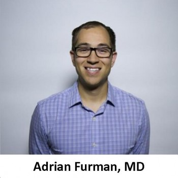 Adrian Furman