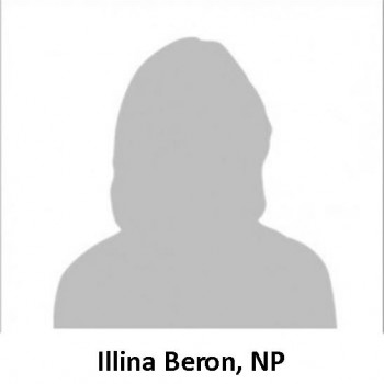 Illina Beron
