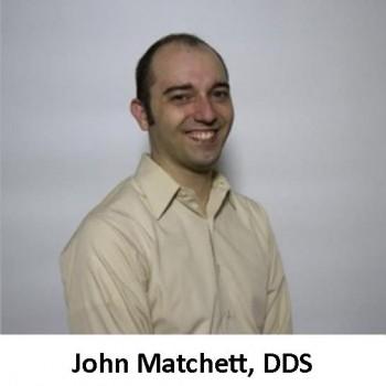 John Matchett