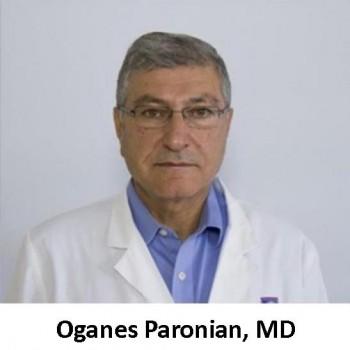O.Paronian