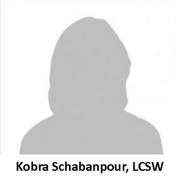 Lcsw study guides for free