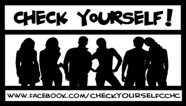 check-yourself