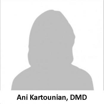 Ani K