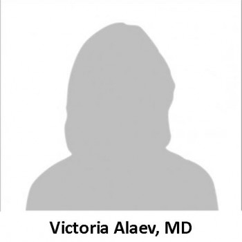Victoria A