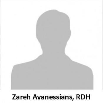 Zareh A