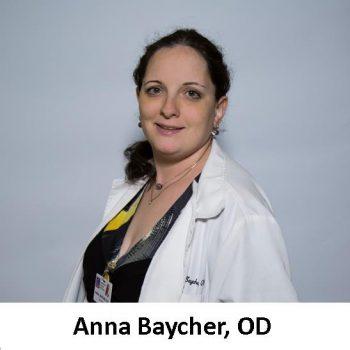 A. Baycher