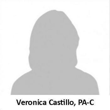 V. Castillo