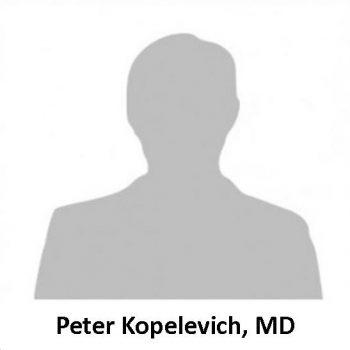 p-kopelevich