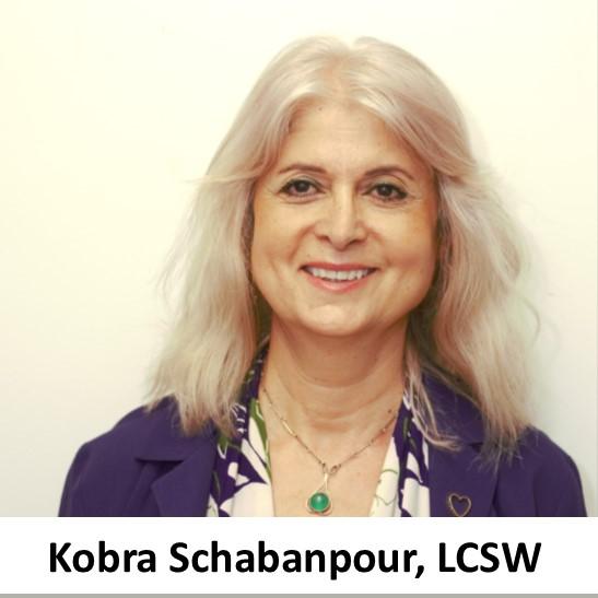 kobra schabanpour