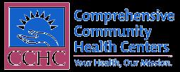 Comprehensive Community Health Centers