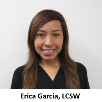 erica garcia lcsw amended