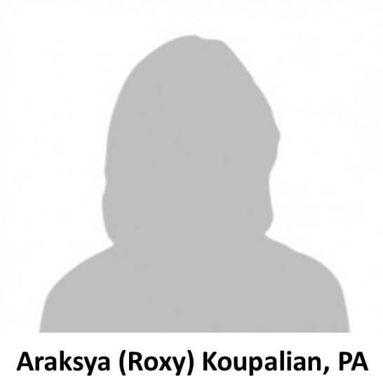 araksya
